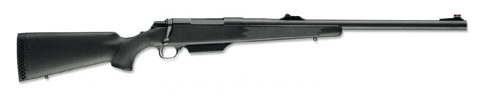 a-bolt-shotgun-side