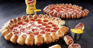 pizza-hut-new-pizza-with-hot-dogs